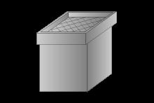 Slide - Lavandería Prefabricada modelo compacto